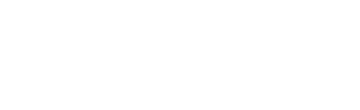 Chris Rosario Hairstylist